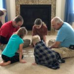 Family Favorite Card Games